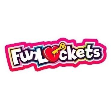 Funlockets Logo