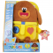 Hey Duggee Dream Toys