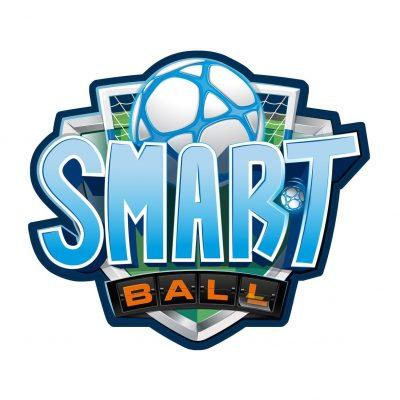 Smart Ball Logo