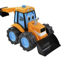 My First JCB Joey