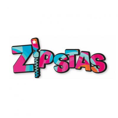 zipstas logo
