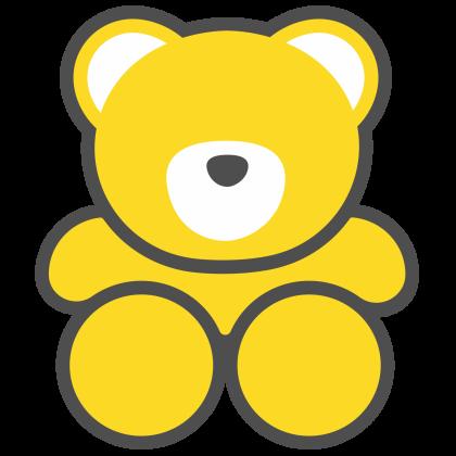 Golden Bear Toys