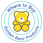 where to buy golden bear toys