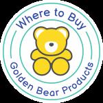 where to buy golden bear toys