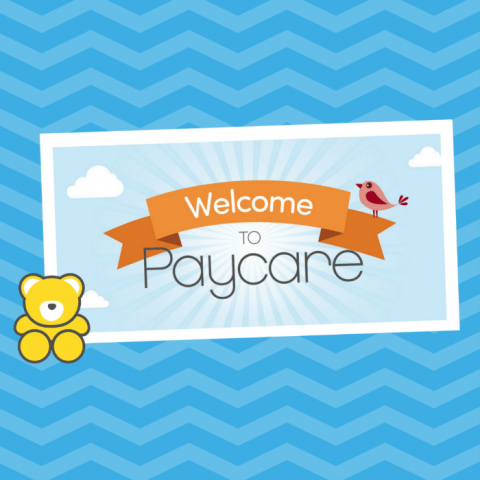 Golden Bear Paycare