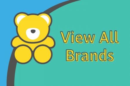 View all brands at golden bear toys (1)